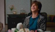 Zero Trailer Celebs Review: 'जीरो' के ट्रेलर को देखने के बाद कुछ ऐसा है सेलेब्स का रिएक्शन