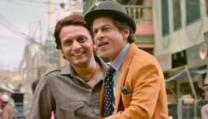 Zero Trailer: From Akshay Kumar to Alia Bhatt, Bollywood stars praised Shah Rukh Khan, Anushka Sharma, and Katrina Kaif starrer film's first glimpse