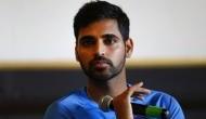 वेस्टइंडीज के खिलाफ वनडे सीरीज से बाहर हुए भुवनेश्वर कुमार, शार्दुल ठाकुर को मिली जगह