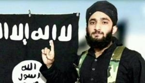 Noida: Kashmiri student, who went missing from private university in Noida joins terror group