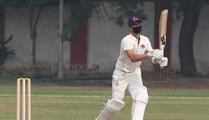 रणजी ट्रॉफी में बीसीसीआई ने की बेहद 'शर्मनाक' हरकत, खत्म हो सकता है खिलाड़ियों का करियर