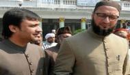 तेलंगाना चुनाव: BJP ने ओवैसी के खिलाफ इस मुस्लिम महिला को दिया टिकट, जानें कौन है?