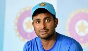 Ambati Rayudu posts mysterious tweet after Vijay Shankar took his slot in World Cup team