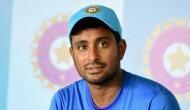 अंबाती रायडू ने टीम इंडिया के पूर्व कप्तान की 'टीम' पर लगाया भ्रष्टाचार का गंभीर आरोप
