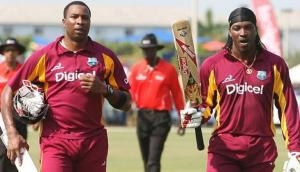 13 महीने बाद विंडीज की T20 टीम में वापस लौटा ये विस्फोटक खिलाड़ी, रोहित एंड आर्मी के छुड़ाएगा छक्के!