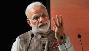 PM Narendra Modi to inaugurate Rs 14,500 cr development projects in Odisha
