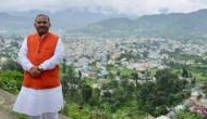 उत्तराखंड: BJP के संगठन महासचिव पर महिला कार्यकर्ता ने लगाया सेक्सुअल हैरेसमेंट का आरोप