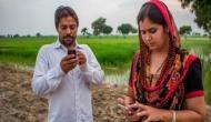 दिवाली पर हुई सरकार मेहरबान, 28 लाख किसानों को मिलेगा मुफ्त मोबाइल, ऐसे पाएं स्मार्ट फोन