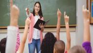 UP: सहायक शिक्षक परीक्षा की आंसर-की हुई जारी, ऐसे करें चेक और जानें पास होंगे या फेल