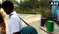 पाकिस्तानी कैदी 16 साल से बनारस की जेल में था बंद, छूटा तो साथ में ले गया 'गीता'