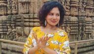 डांसर से IAS बनीं कविता रामू ने लिखी सफलता की नई दास्तान, ठुमकों पर झूम उठते हैं लोग
