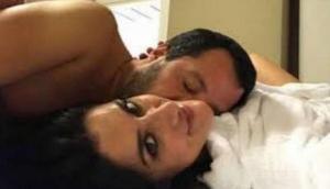 इस देश के डिप्टी PM का अनोखा ब्रेकअप, गर्लफ्रेंड ने बेडरूम की तस्वीरें शेयर कर तोड़ा रिश्ता
