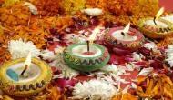 दीपावली पर घर लाएं ये पांच चीजें, मां लक्ष्मी होंगी प्रसन्न, सालभर नहीं होगी धन की कमी