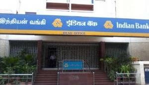Indian Bank raises Rs 110 crore through bonds