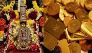 दीवाली पर इस मंदिर में खुलता है कुबेर का खजाना, प्रसाद में मिलते हैं सोने के गहनें