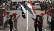 दिवाली पर पाकिस्तान से आया खास तोहफा, सेना के जवानों संग दीप जलाएंगे PM मोदी