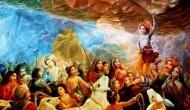 जानिए क्यों की जाती है गोवर्धन पूजा, भगवान कृष्ण से क्यों नाराज हो गए थे इंद्र