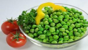 हरे चने खाने से होते हैं जबरदस्त फायदे, कार्बोहाइड्रेट, प्रोटीन जैसे गुणों का है खजाना