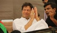 BJP's attempt to win polls through war hysteria backfired: Pak PM Imran Khan on US report