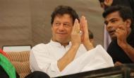 पाकिस्तान को अंतर्राष्ट्रीय मुद्रा कोष दे रहा है 6 बिलियन डॉलर के बेलआउट पैकेज