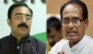 Madhya Pradesh polls: Congress fields Shivraj Singh Chouhan's brother-in-law