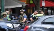 ऑस्ट्रेलिया के मेलबॉर्न में सरेआम राहगीरों पर चाकू से हमला, एक की मौत कई लोग गंभीररूप से घायल