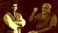 छत्तीसगढ़ के चुनावी रण में आज होगा PM मोदी और राहुल गांधी का आमना-सामना