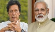 भारत से रिश्ते सुधारने के लिए PM मोदी को SAARC समिट में न्यौता देंगे पाक पीएम इमरान खान !