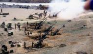 इन 'वज्र' हथियारों से और शक्तिशाली होगी भारतीय सेना, दुश्मन के घर में जाकर करेगी मार