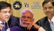 RBI विवाद: सरकार ने नहीं मांगे 3.6 लाख करोड़ रुपये, आर्थिक मामलों के सचिव ने किया ये बड़ा खुलासा