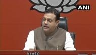 Chhattisgarh Election 2018: Rahul Gandhi asks if any 'black money' holders stood in queues during Demonetisation? BJP responds
