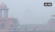 Delhi Smog: Air quality worsens to hazardous category as Delhi-NCR again becomes a 'gas chamber'