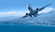 13 साल के बच्चे ने चुराया 2 विमान, फिर भरने लगा उड़ान, तभी हुआ ऐसा...
