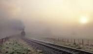 सर्दियों के लिए रेलवे का नया तोहफा, अब कोहरे की वजह से लेट नहीं होगी ट्रेन
