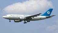 दिल्ली से उड़ान भरते ही 'हाईजैक' हुआ कंधार जा रहा प्लेन, पायलट की छोटी सी गलती पड़ी भारी