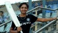 क्रिकेट: आज हरमनप्रीत की आंधी में उड़ जाएगा पाकिस्तान! पाक टीम में खलबली, ये रहा सबूत