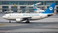 OMG! Delhi airport officials get panicked after Pilot issued a 'hijack alert' to Air Traffic Controllers by mistake