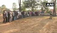 छत्तीसगढ़ चुनाव : शुरुआती घंटों में मतदान का प्रतिशत देखकर रमन सिंह ने की ये अपील