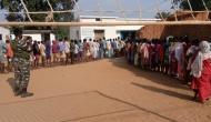 छत्तीसगढ़ चुनाव : नक्सल इलाकों में वोटिंग बना बड़ी चुनौती, जानिए कहां कितने वोटर्स