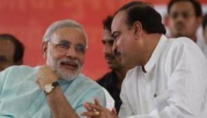 डूब गया बीजेपी के साउथ का सितारा, 4 साल में PM मोदी ने खोया तीसरा बड़ा सहयोगी
