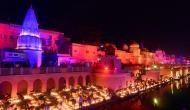 Post renaming Faizabad district as Ayodhya, CM Yogi Adityanath Govt plans to ban liquor, meat in the region