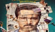 Cheat India poster: इमरान करने जा रहे हैं अकल लगाकर नकल, चीट इंडिया का पोस्टर हुआ रिलीज