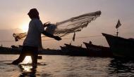 भारत की नर्मी का नाजायज़ फायदा उठा रहा है पाकिस्तान, 12 भारतीय मछुआरों को किया गिरफ्तार