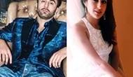 On 'Koffee with Karan' Sara Ali Khan says, she wants to marry Ranbir Kapoor