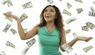 ग्रेजुएट स्टूडेंट्स को सरकार देगी 25 हजार रुपये, सीधे बैंक अकाउंट में आएगा पैसा