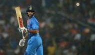INDvsWI: India thrash Windies to clinch the T20I series by 3-0