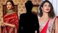 दीपिका और प्रिंयका की शादी के बाद ये फेमस एक्टर बनेगा दूल्हा, शादी की चल रही है प्लानिंग