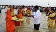 Chhath Puja 2020 : छठ के त्यौहार पर करे ये काम, पूरी होती हैं सभी मनोकामनाएं
