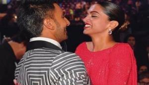 दीपिका और रणवीर की शादी में फोन ही नहीं इस खास चीज की भी है 'NO Entry', जान कर रह जाएंगे हैरान