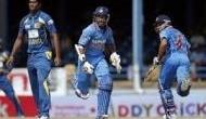 Sri Lankan cricketer Dilhara Lokuhettige charged under ECB Anti-Corruption Code